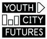 Youth City Futures